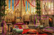 Throne Hall17