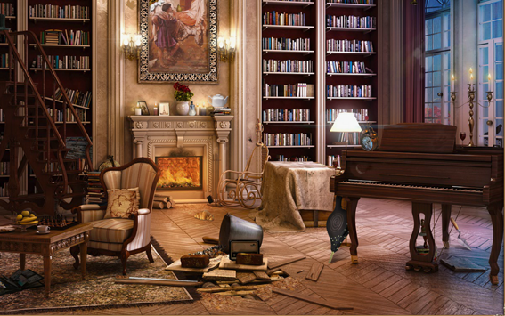 File:Library klein.png