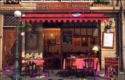 Café6