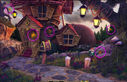 Wizards House4