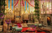 Throne Hall5