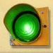 Green Semaphore