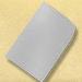Grey Sheet
