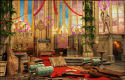 Throne Hall24