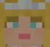 Mica's Minecraft Skin - Aphrodite