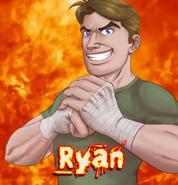 Ryan vs