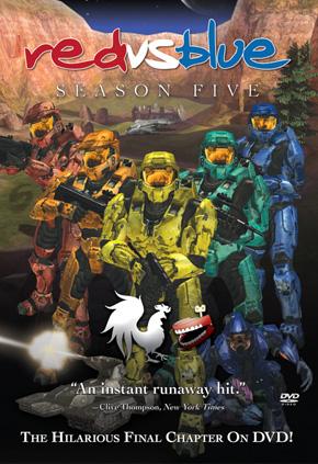 File:RvB Season 5.png