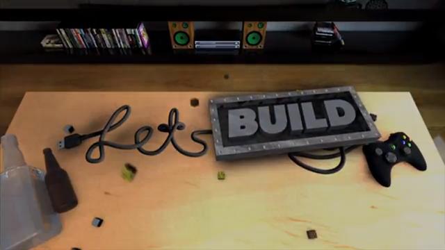 File:Let's Build.png