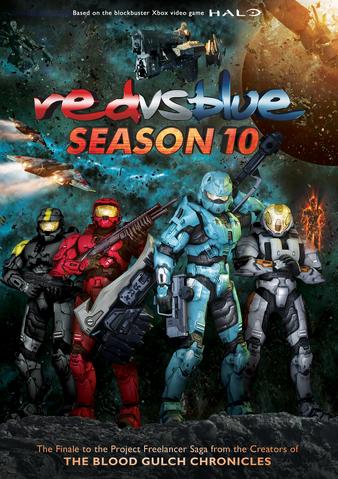 File:RvB Season 10.png