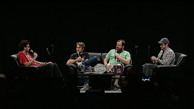 File:RT Podcast RTX 2014.png
