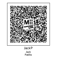 File:HNI 0024.JPG