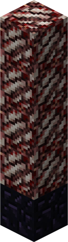 File:The Negatower.png