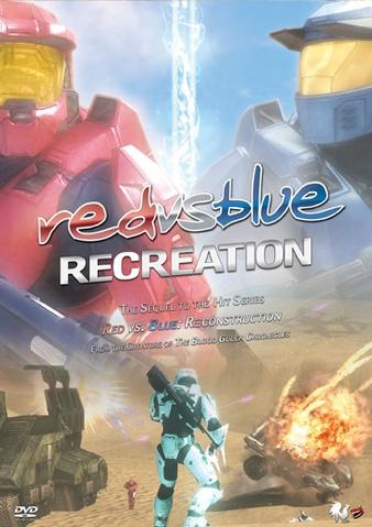 File:RvB Recreation.png