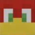 Kazooie Minecraft