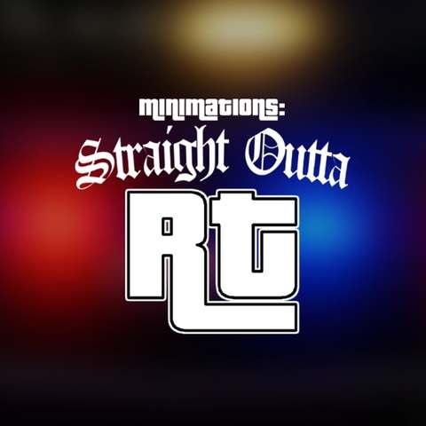 File:Straight Outta RT.jpg