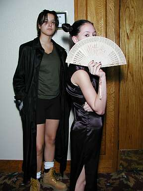 File:Meg turney first cosplay.jpg