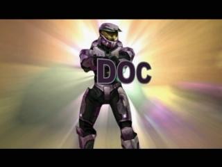 File:Doc.jpg