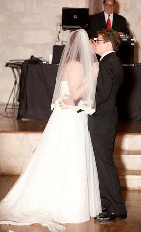 File:Wedding 2.png