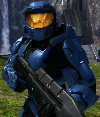 File:Caboose - S7.png