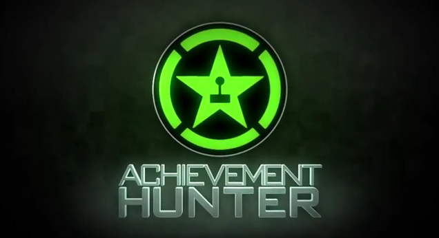 File:AH Logo.png