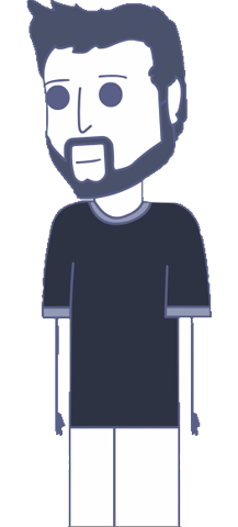 File:Miles-rtaa.png