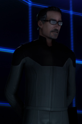 File:Director Church - S10.png
