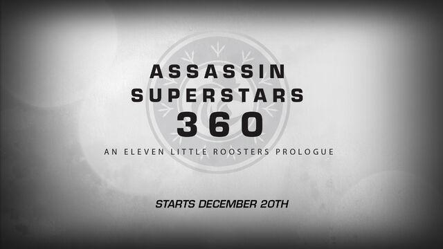 File:AssassinSuperstarsELR.jpg