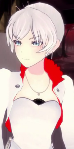 File:Weissschnee.png