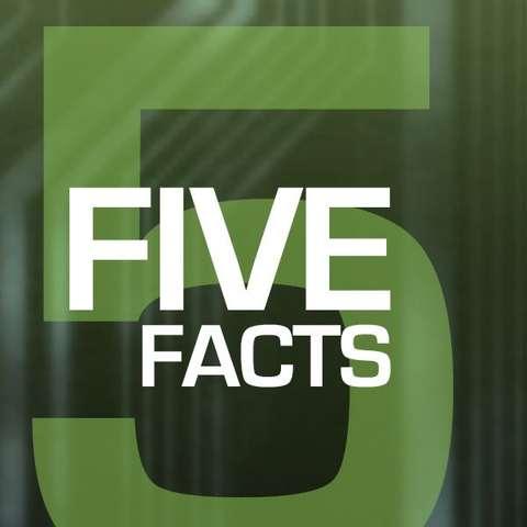 File:Five Facts logo.jpg