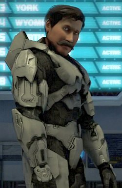 File:Agent Wyoming from RvB 148.jpg