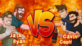 Thumbnail for version as of 03:04, January 9, 2015