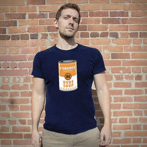 File:James Willems logo shirt.jpg