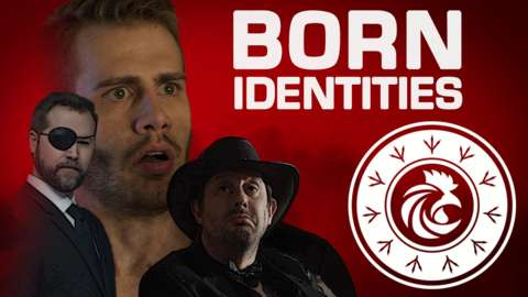 File:Born Identities.jpg