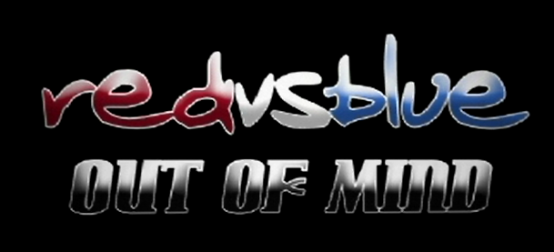 File:Red vs Blue Out of Mind.png