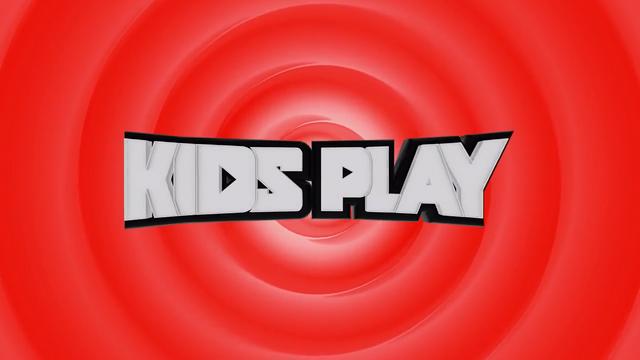 File:Kids Play Logo.png
