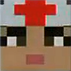 File:MinecraftCaleb.png