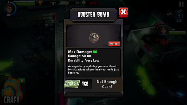 File:Rooster Bomb.png