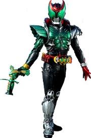 File:180px-Kamen Rider Kiva Bashaa Form-0.jpg