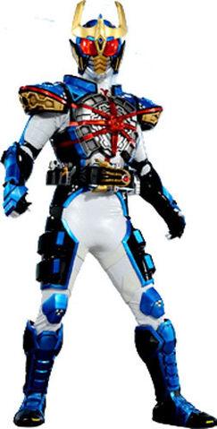 File:Kamen Rider Ixa Rising Form.jpg