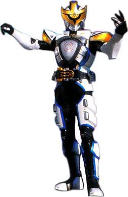 File:Kamen Rider Ixa Save Mode.jpg
