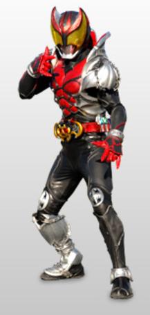 File:KRK-Kiva My Kamen Rider Form When I Use My Kivat.png