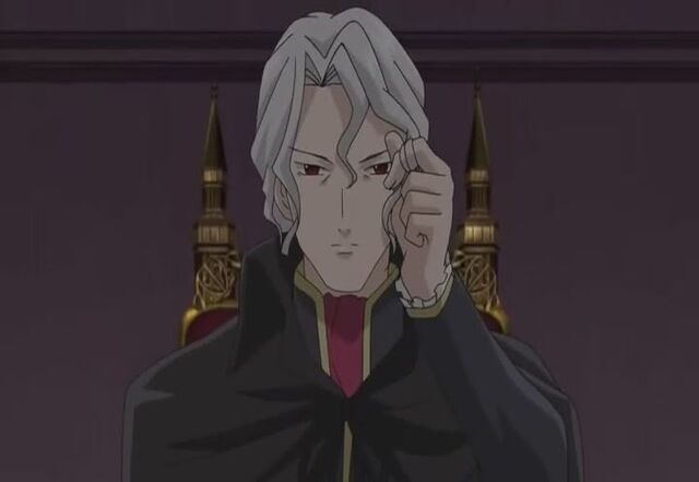 File:Moka Akashiya's Unnamed father.jpg