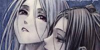 Rosario + Vampire II Chapter 060