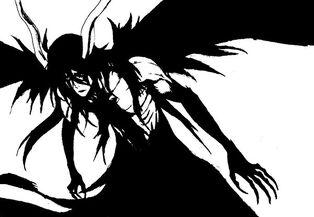The Wraith by Aliskevo