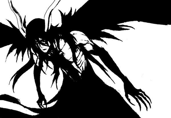 File:The Wraith by Aliskevo.jpg