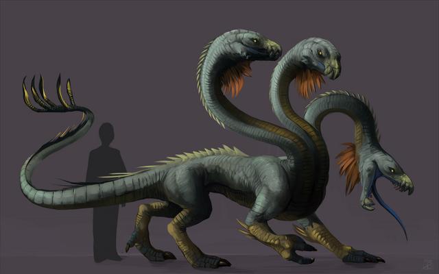 File:Hydra by raironu-d4pilwm.png