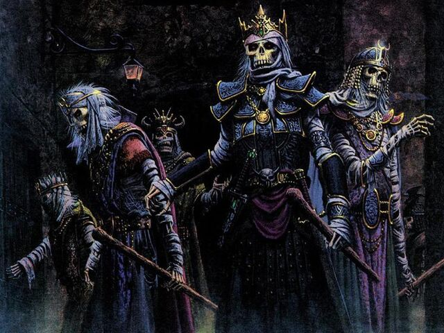 File:Army-of-undead.jpg