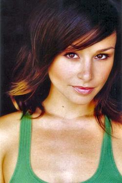 Danielle Harris - IMDb