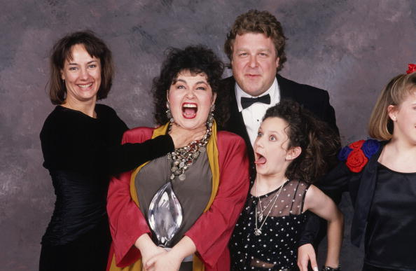 File:Roseanne-cast.jpg