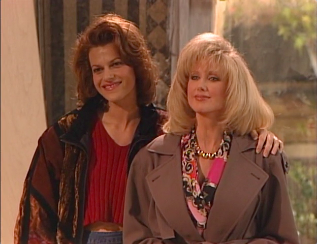 File:Nancy and Marla.png